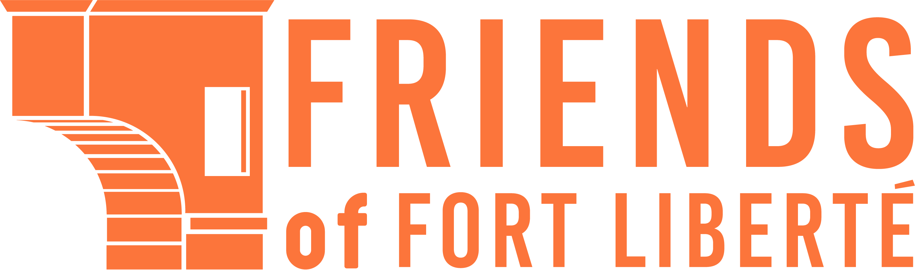 Friends of Fort Liberté
